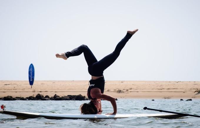 girl-power-theme-india-surf-festival