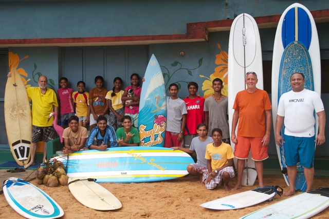mantra-surf-club-group-shot-1_0