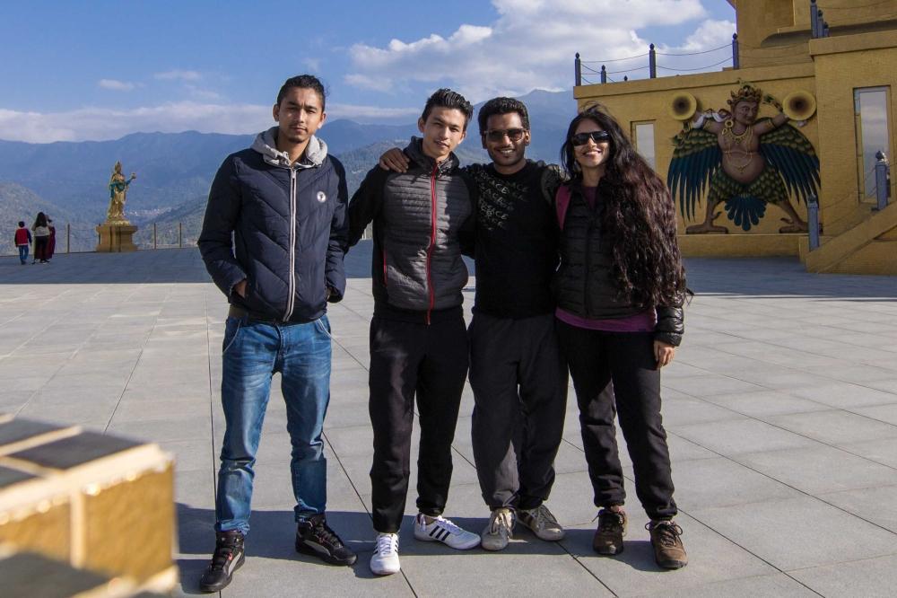 Bhutan-12.jpg