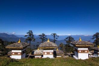 Bhutan-121