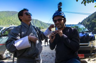 Bhutan-159