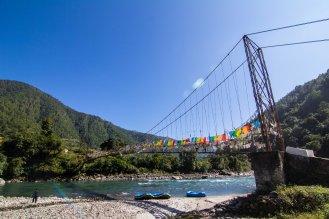 Bhutan-162