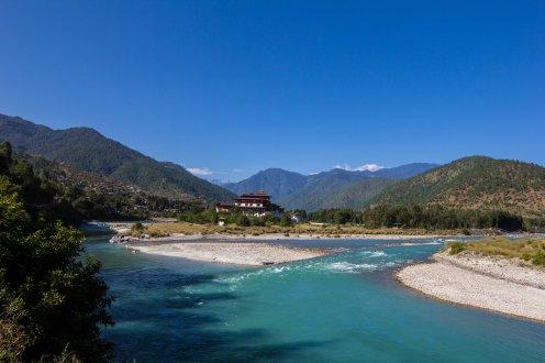 Bhutan-164