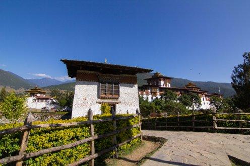 Bhutan-166