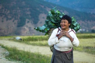 Bhutan-190