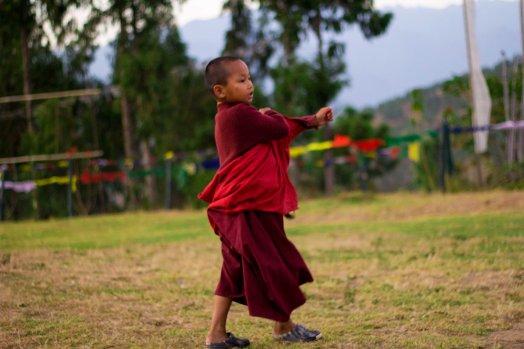 Bhutan-210
