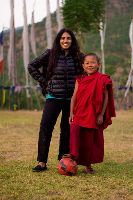 Bhutan-212