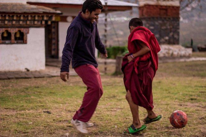 Bhutan-220