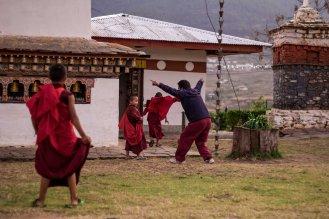 Bhutan-221