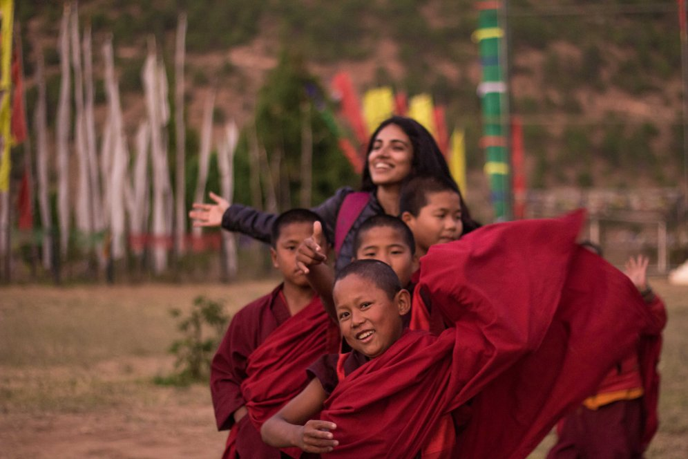 Bhutan-231