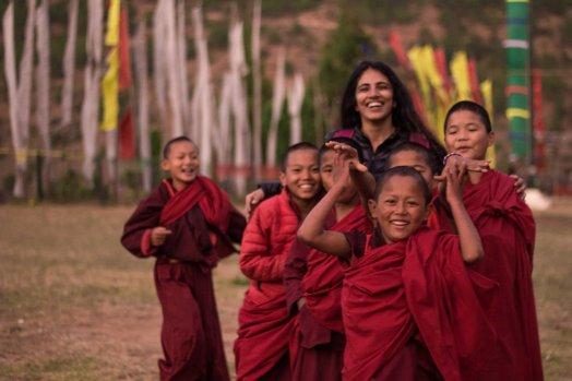 Bhutan-234