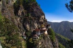 Bhutan-43