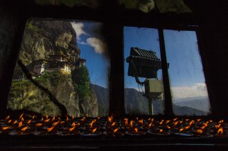 Bhutan-48