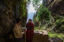 Bhutan-52