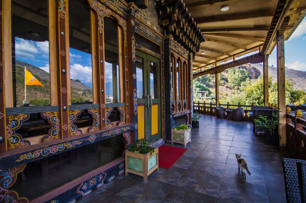 Bhutan-66.jpg