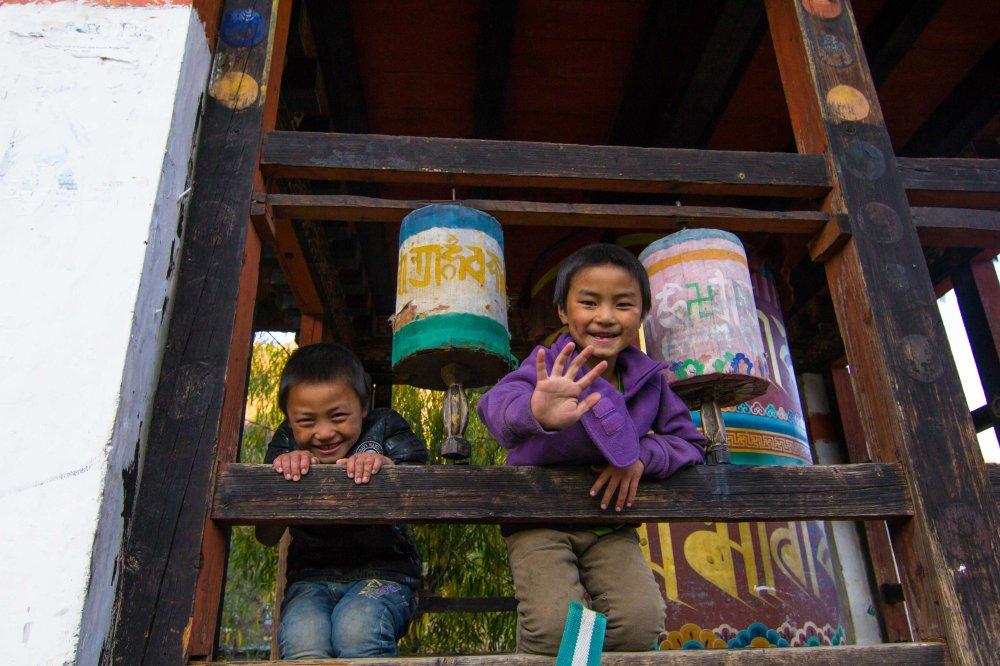 Bhutan-81.jpg