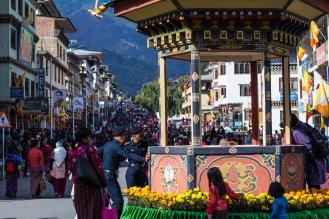 Bhutan-88
