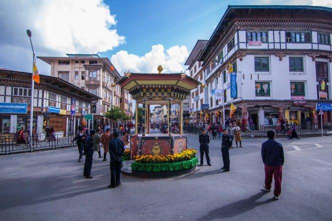 Bhutan-89